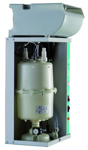 bp1_open_cmc_humidifer