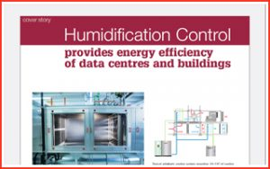 humidification_control_cover_story