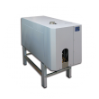neptronic_sks_humidifier