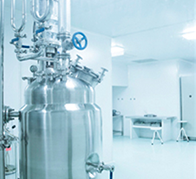 pharmaceutical_humidification
