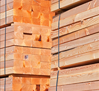 textile_timber_wood_humidification