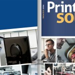 print_solutions_eiger_wide