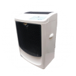 standing_rotary_dehumidifier