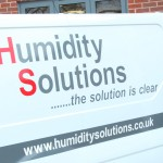 humidification_planned_maintenance_wide