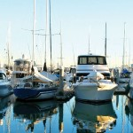 dehumidification_boat_marina_wide