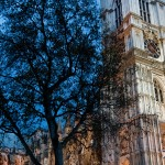 westminster_abbey_humidity_solutions_wide