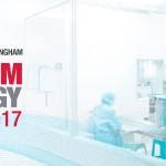 cleanroom_humidity_solutions_2017_wide