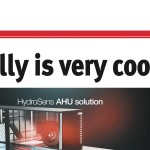 print_monthly_oct_humidity_solutions_banner