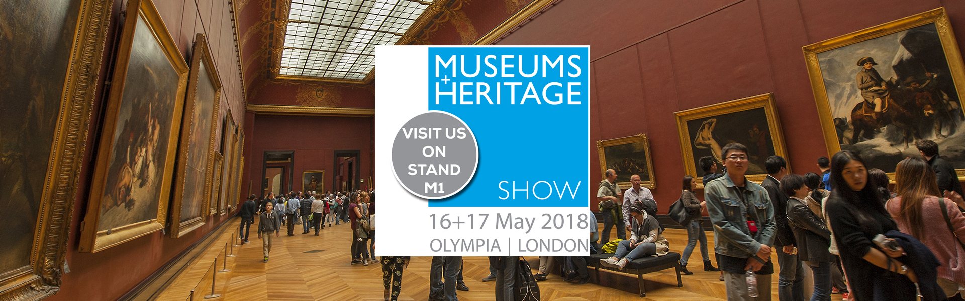 museums_heritage_banner
