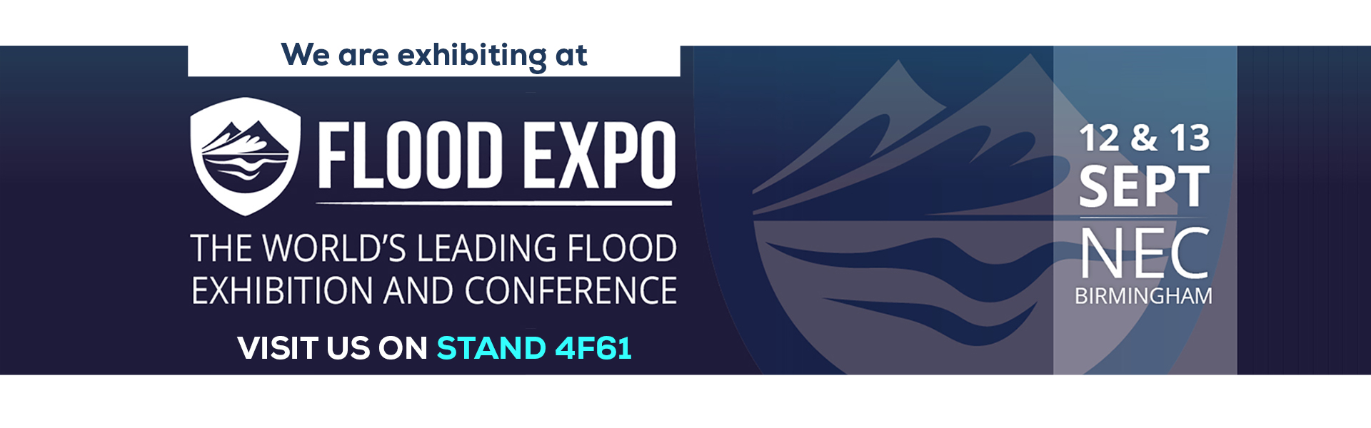 flood_expo_banner0