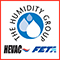 Humidity Solutions Humidity Group